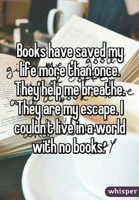 22 Whisper Secrets Relatable to Most Booklovers #whisper #booklovers #bookmemes #reading #readers