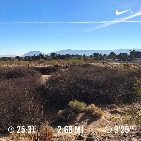 run Speed with Mo Farrah. power!...