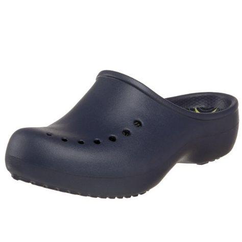 e65d72113 crocs Women s Tully Clog