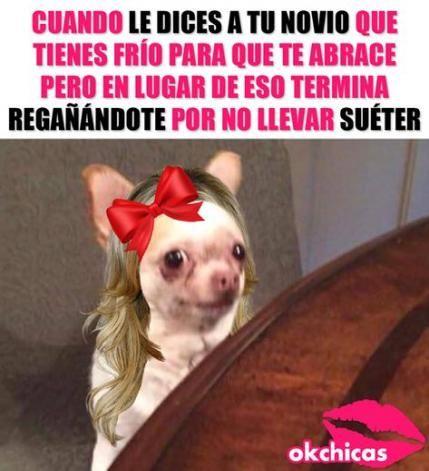 Memes Mexicanos Parejas 45 Trendy Ideas Funny Spanish Memes Memes Mexicanos Memes
