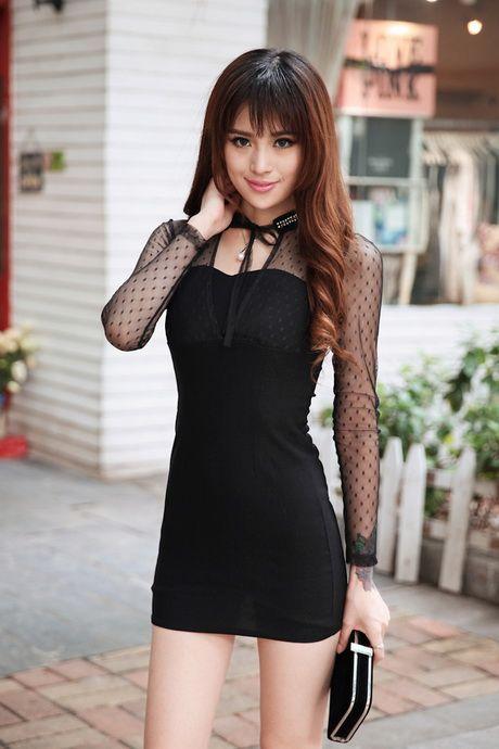 Korean Party Dresses Korean Fashion Women Dresses Korean Party Dresses Dress Clothes For Women