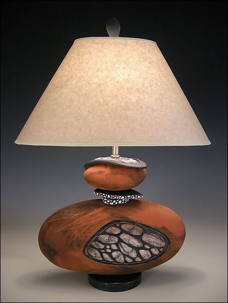 Woodturning The Art Of Making Beautiful Wood Woodworking Projects For Beginners Pottery Lamp Lamp Ceramic Lamp