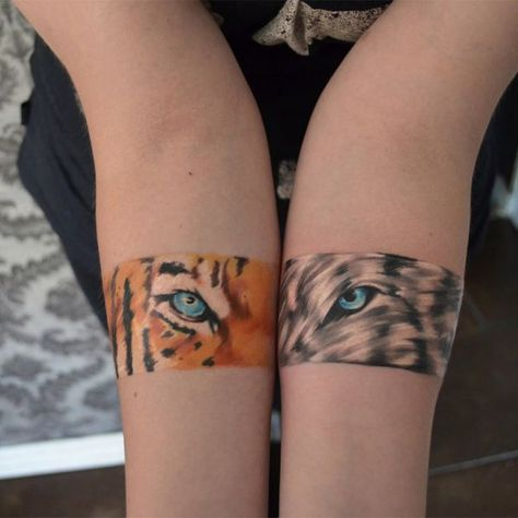 Tatuajes y tatuadores de España