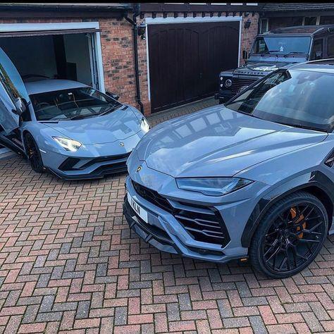 Luxury Sports Cars, New Luxury Cars, Sport Cars, New Sports Cars, Exotic Sports Cars, Luxury Suv, Fancy Cars, Cool Cars, Lamborghini Huracan