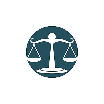 Justice Law Logo Template Law Logo Law Logos Design Justice Logo