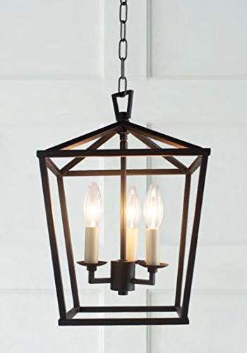 Lantern Style Turkish Chandelier 25 Lamps Grandbazaarshopping