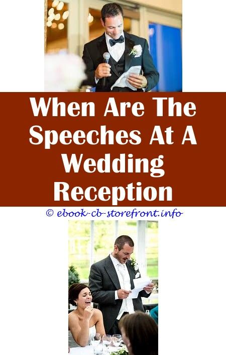 Unbelievable Tricks Can Change Your Life Wedding Speech On Behalf Of Grooms Family Short Wedding S Bride Wedding Speech Wedding Speech Sister Wedding Speeches
