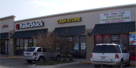 Pjs cash loans image 10