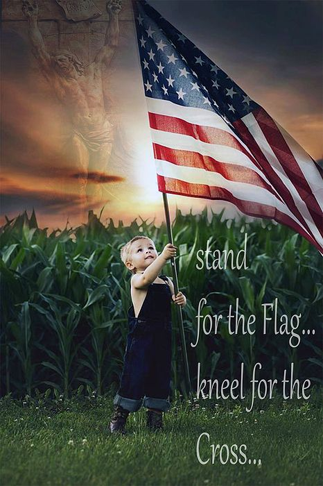 Pin By Wdrivenbark On Patriotic In 2020 God Bless America America I Love America