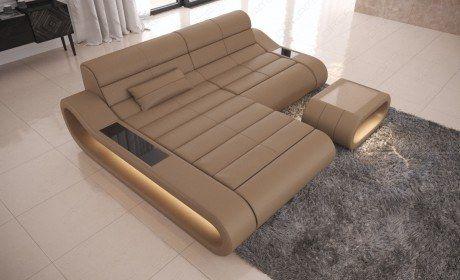Modular Sectional Sofa Concept L Short Modular Leather Sofa