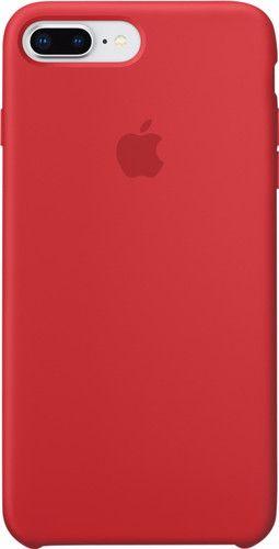 coque apple rouge iphone 7 plus | Iphone 7 plus, Iphone, Iphone 7