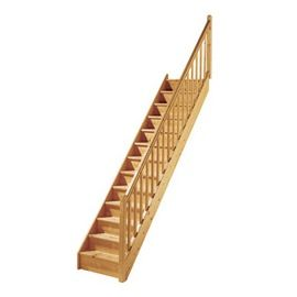 Epingle Sur Idees Escalier