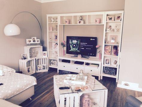 Ektorp arredamento ~ Ikea ektorp sofas for living room ooo ahhh the new living