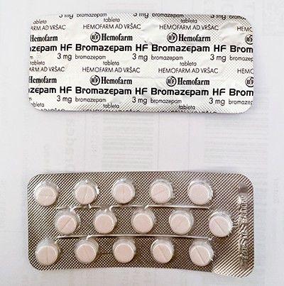 angststörung medikamente rezeptfrei