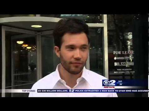 SleepPhones are 'Twin Tested in Salt Lake City by KUTV!'