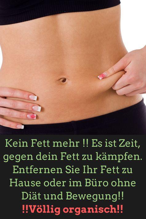 Gewichtsverlust Saft Diät uk