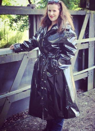 Womensyellow Slicker Raincoat #BestWomensraincoat2017 Refferal: 6603258818 #ColumbiaRainJacketWomensgreen