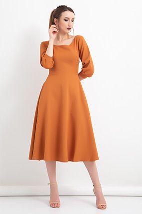 ela 58715 yetim kol klos abiye elbise elbise modelleri elbise the dress
