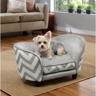 What Is The Use Of Dog Sofa Bed Snuggle Dog Bed