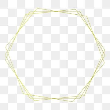 Golden Circle Frame Pattern Curve The Frame Strokes The Circle Png Transparent Clipart Image And Psd File For Free Download In 2020 Circle Frames Circle Frames Clipart Circle Clipart