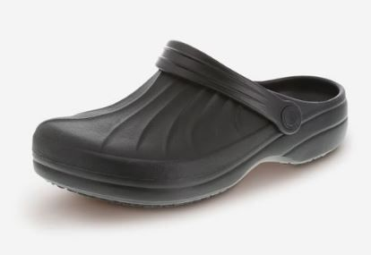10 Best Vegan Non Slip Shoes 2020 Have You Seen All These
