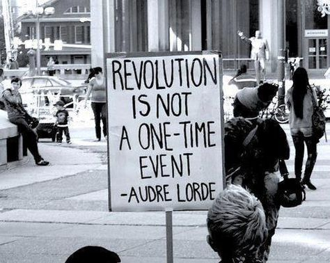 Top quotes by Audre Lorde-https://s-media-cache-ak0.pinimg.com/474x/7f/bf/e3/7fbfe3795595aa5825e873649c3482c7.jpg