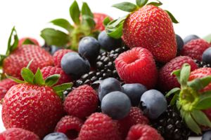 What You Can Eat to Defeat Cancer