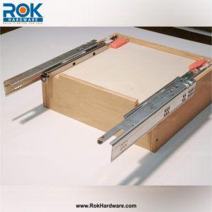 Prime Undermount Self Close Drawer Slides Workshop Dresser Complete Home Design Collection Epsylindsey Bellcom