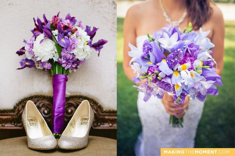 Iris-Wedding-Bouquets