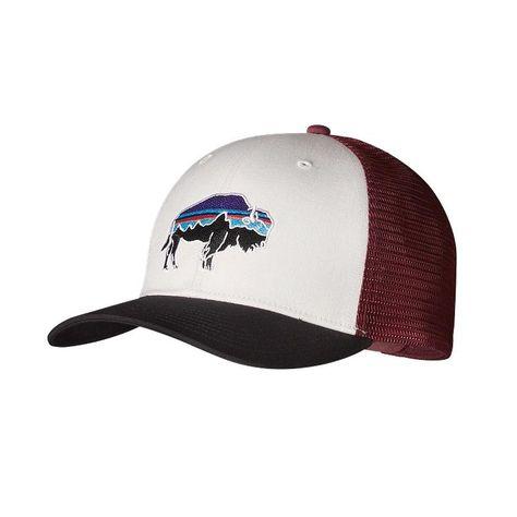 471267de21f Guy Harvey Ocean Foundation Hat - loggerhead