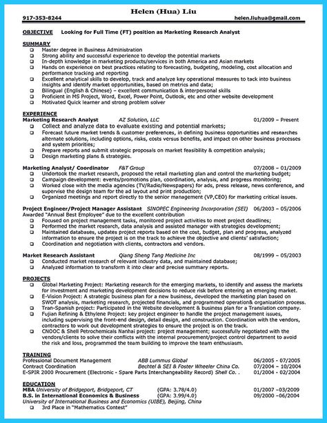 Interested in becoming a Bus Driver? Check out this Bus Driver - trailer driver resume