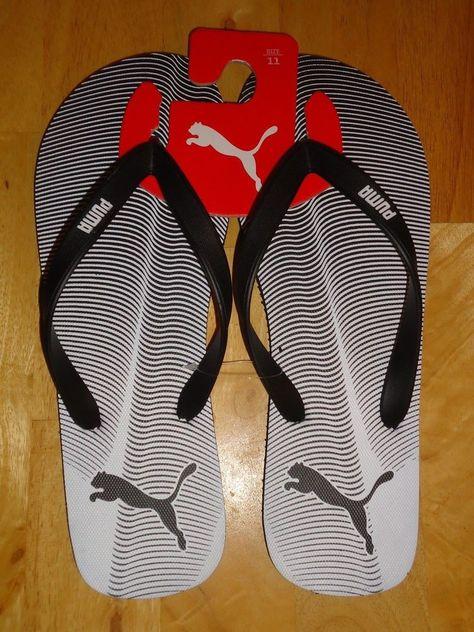 FAMILIZO Verano Zapatos Los Hombres De Rayas De Verano Flip Flops Zapatos Sandalias Zapatillas Hombre Flip-Flop Chanclas Sandalias Zapatillas