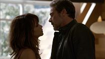Extant - Full Episodes , Pictures, Cast and Photos- CBS.com #Amazmerizing