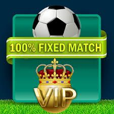 bet on fixed games