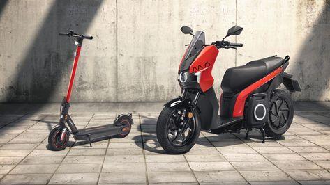 93 Ideas De Patinetes En 2021 Patineta Scooter Patinete Electrica