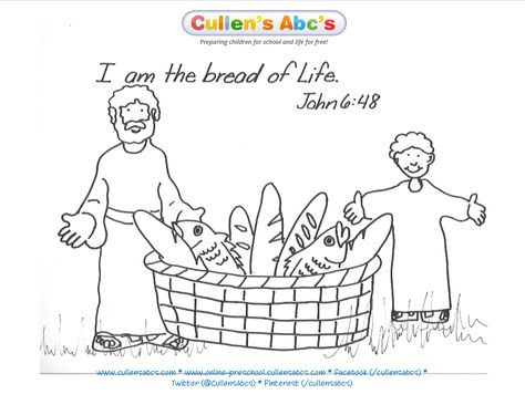 Christian Preschool Art Patterns Christian Preschool Bible