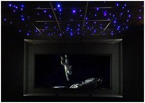 11 Luxueux Ciel Etoile Fibre Optique Castorama Ciel Etoile Plafond Etoile Lampe Etoile