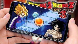 Dragon Ball Z Dokkan Battle V4 8 0 Apk Mod God Mode Dragon