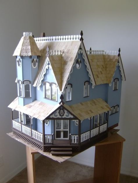 Beatles Record Album   Let It Be dollhouse miniature 1//12 scale 5270B