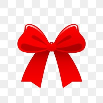 Red Bow Red Clipart Red Icons Bow Icons Png Transparent Clipart Image And Psd File For Free Download Bow Clipart Red Bow Ribbon Clipart