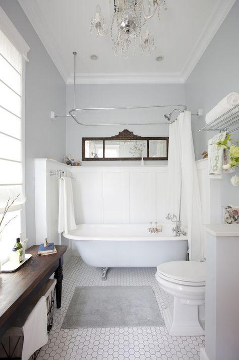 453 best Master Bathroom images on Pinterest   Bathroom vanities  Bathroom  ideas and Bathroom renos. 453 best Master Bathroom images on Pinterest   Bathroom vanities