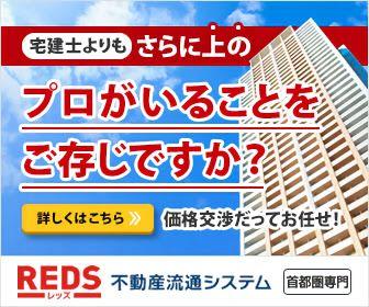 Housing Ad おしゃれまとめの人気アイデア Pinterest Na Webデザイン 不動産 デザイン