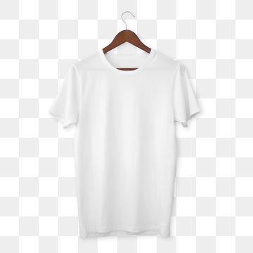 Download Faca O Download Desta Imagem Camiseta Branca Modelo Png Com Fundo Transparente Ou Arquivo De Origem Vetorial Kaos Baju Kaos Hitam Dan Putih