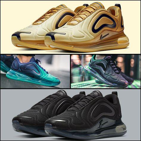 scarpe donna nike bianche air max