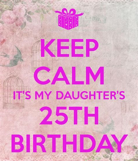 The 25 Best Daughters Birthday With Images Budget Friendly