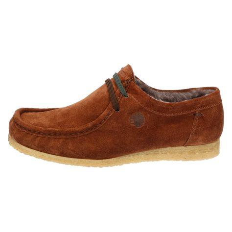 354 Best shoes images | Shoes, Me too shoes, Shoe boots