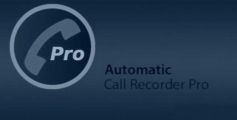 call recorder pro free