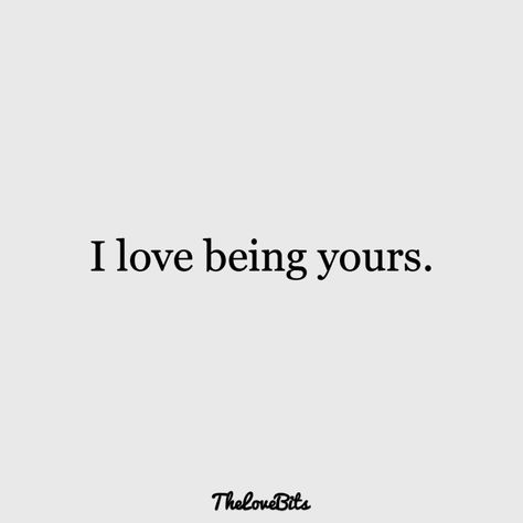 boyfriend quotes 50 Boyfriend Quotes to Help You Spice Up Your Love - TheLoveBits Best Friend Boyfriend Quotes, Perfect Boyfriend Quotes, Cute Boyfriend Sayings, Boyfriend Quotes Relationships, Funny Boyfriend Memes, Love My Boyfriend, Quotes About Love And Relationships, Best Friend Quotes, Message To Boyfriend