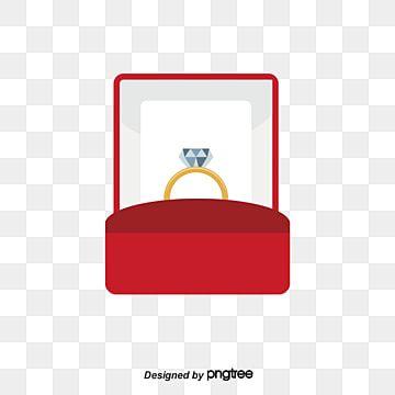 خاتم خطوبة الخطبة المرسومة الماس حب Png وملف Psd للتحميل مجانا Powerpoint Presentation Design Presentation Design Powerpoint Presentation
