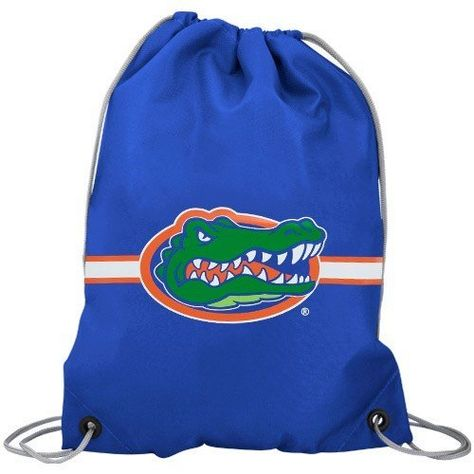 Broad Bay Tennessee Drawstring Backpack 100/% COTTON Tennessee Flag Cinch Bag